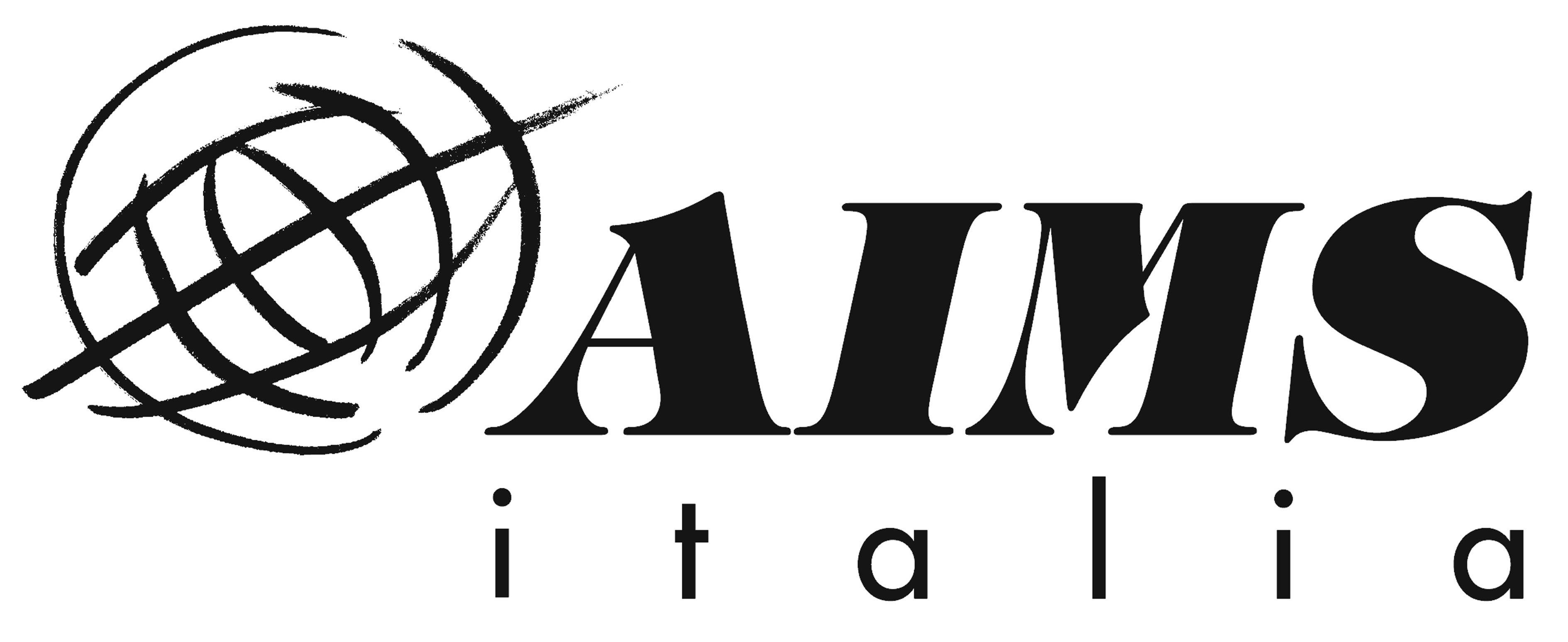 AIMS ITALIA