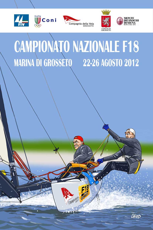 F18-Grosseto-2013