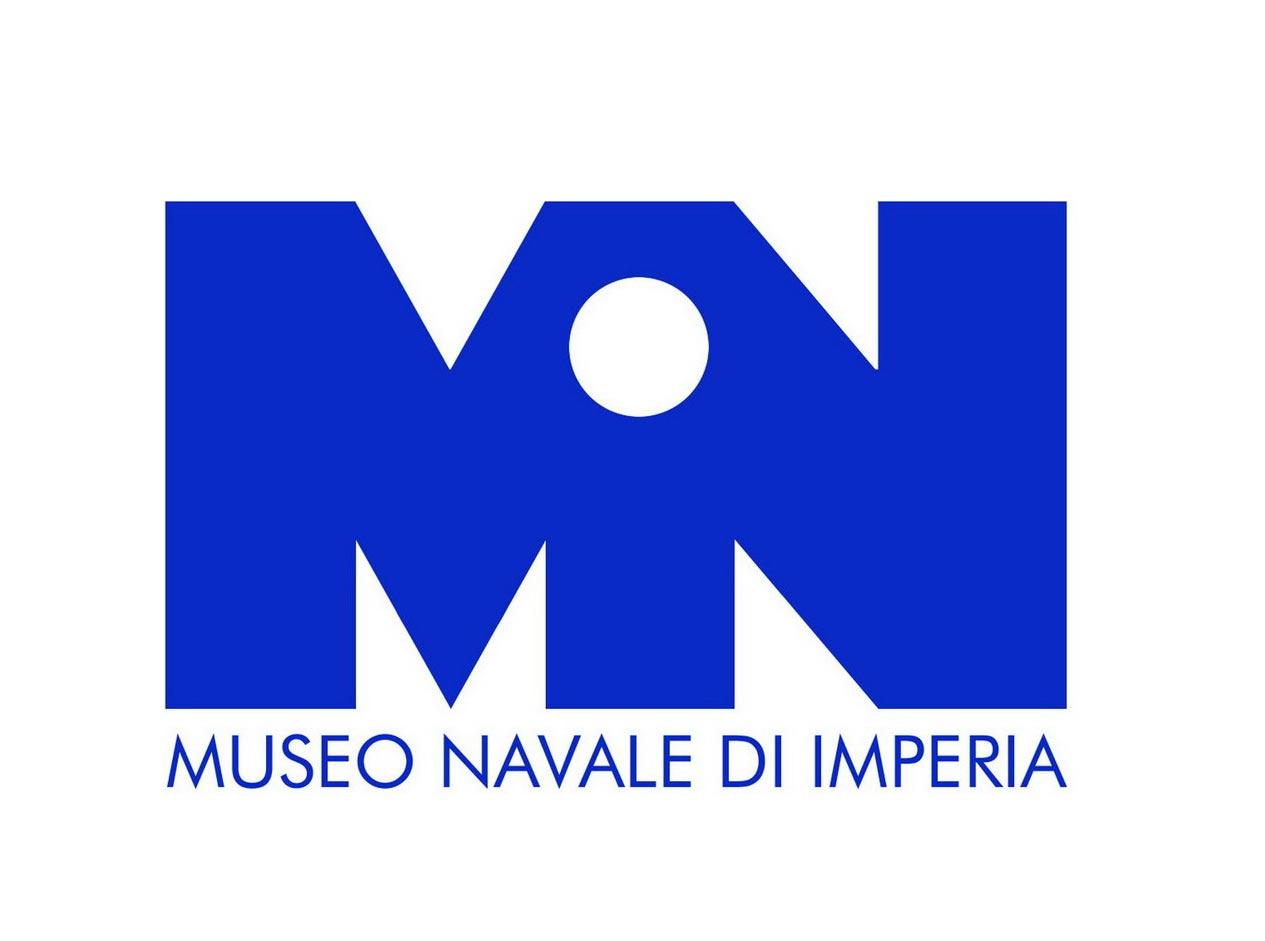 MUSEO NAVALE DI IMPERIA